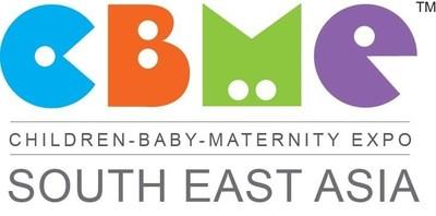 CBME logo