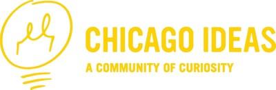 Chicago Ideas - A Community of Curiosity