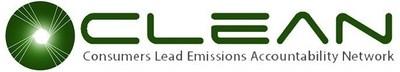 CLEAN Foundation quiere un acuerdo global en nombre de los consumidores agraviados del fraude de emisiones Volkswagen