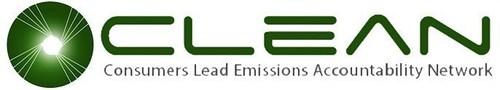 Clean Logo (PRNewsFoto/CLEAN Foundation Netherlands)
