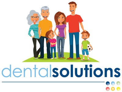 The Dental Solutions Blog is designed to help Americans improve their overall oral health and save money on their dental care.
