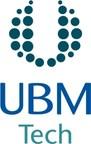 UBM Tech. (PRNewsFoto/Dark Reading)