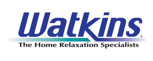 Watkins Acquires American Hydrotherapy Systems