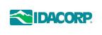 IDACORP, Inc. logo.