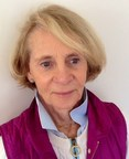 Samantha B. Sandler, Board Member, Compassion & Choices (PRNewsFoto/Compassion & Choices)