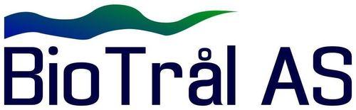 Biotral AS Logo