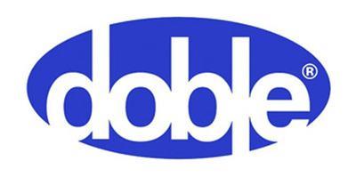 Doble Engineering Company.