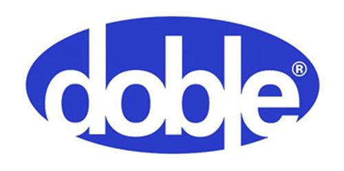 Doble Engineering Company. (PRNewsFoto/Doble Engineering Company) (PRNewsFoto/DOBLE ENGINEERING COMPANY)