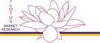 1Lotus Research - Logo