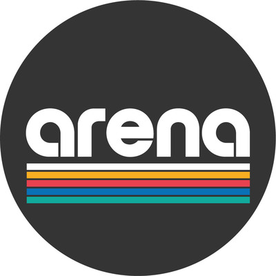 Arena introduces its artist-friendly streaming music service Listen To Own.