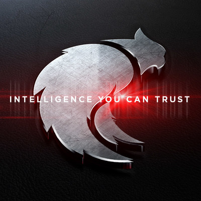 We deliver the kind of Intelligence services you can trust.