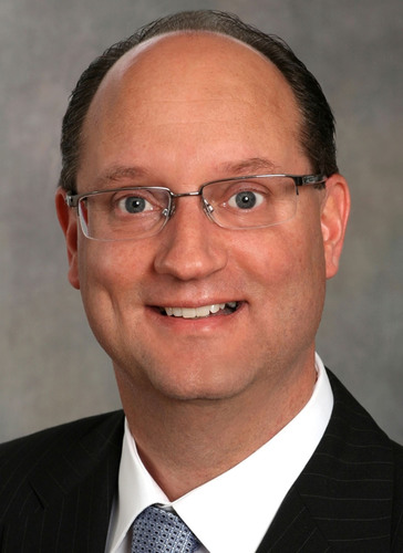 Scott A. Anderson Joins Bank of the West as Chief Economist