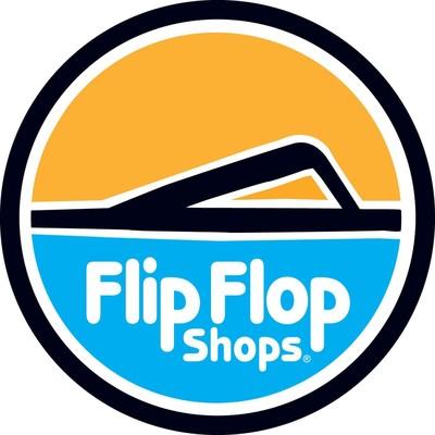 Flip Flop Shops.