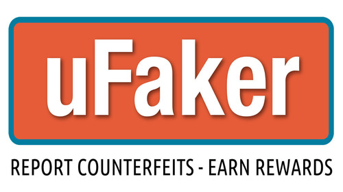Fight the Global War Against Counterfeiting