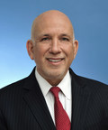 Alan B. Roth