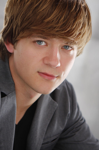 """Hannah Montana"" TV star, Jason Earles, to appear at opening of the Milton Rhodes Center for the Arts, ..."