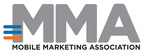 MMA 2014 Regional Smarties Shortlist Announced For LATAM And North America