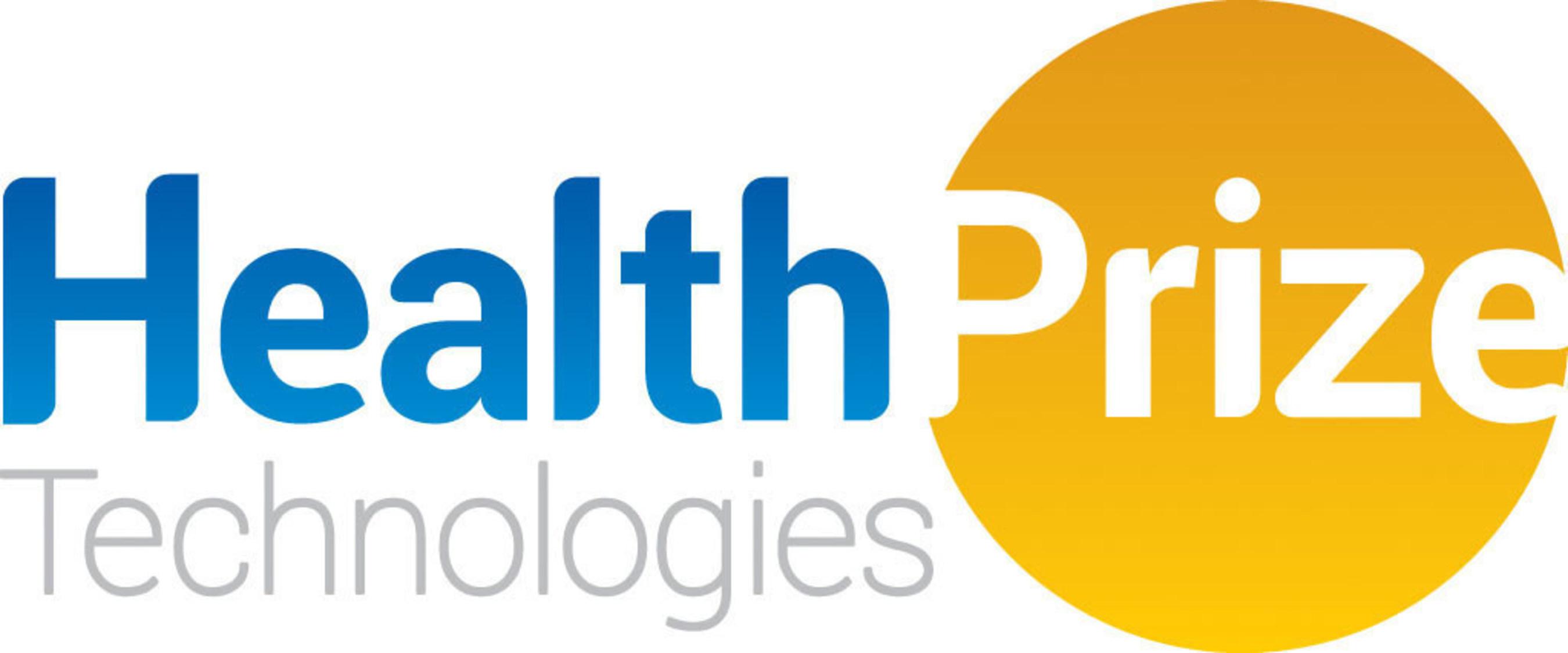 HealthPrize Technologies Logo