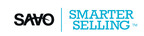 SAVO and DSG to Host Joint Webcast on How to Drive Consistent, Scalable and Effective Sales Execution