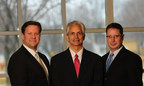 Attorneys and Stephen Smith, Frank DeFrancesco and Scott Dienes join Foster Swift Collins & Smith, PC effective Feb. 1. The affiliation provides new, local access to the combined expertise of nearly 100 attorneys who are uniquely positioned to handle complex legal issues across Allegan, Berrien, Cass and Van Buren Counties.