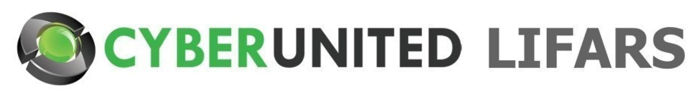 CyberUnited and LIFARS Joint Venture
