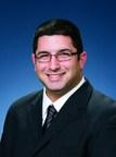 Andrew Rubin, senior associate in Burleson LLP's Denver office