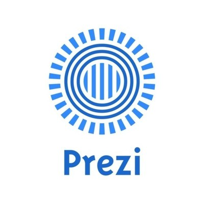 Prezi Surpasses One Billion Views and 60 Million Customers (PRNewsFoto/Prezi) (PRNewsFoto/Prezi)