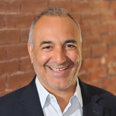 Alan DiPietro, Chief Revenue Officer (CRO), Bedrock Data