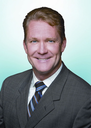 Barry Arbuckle, Ph.D. is President and Chief Executive Officer of MemorialCare Health System, a nationally ...
