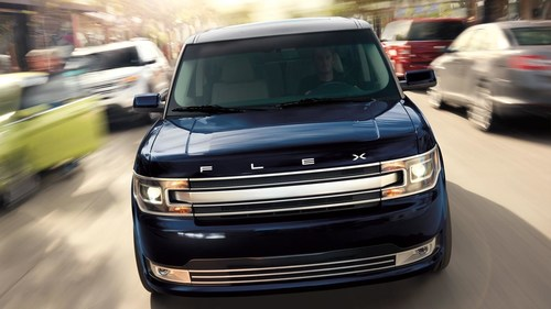 tom peck ford offers zero percent financing for 72 months on most ford models. Black Bedroom Furniture Sets. Home Design Ideas