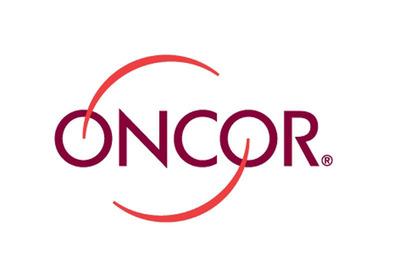 Oncor. (PRNewsFoto/Oncor) (PRNewsFoto/)