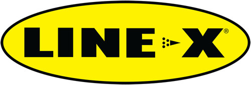LINE-X is the Global Leader in 'indestructible' franchise protective coatings - complemented with ...