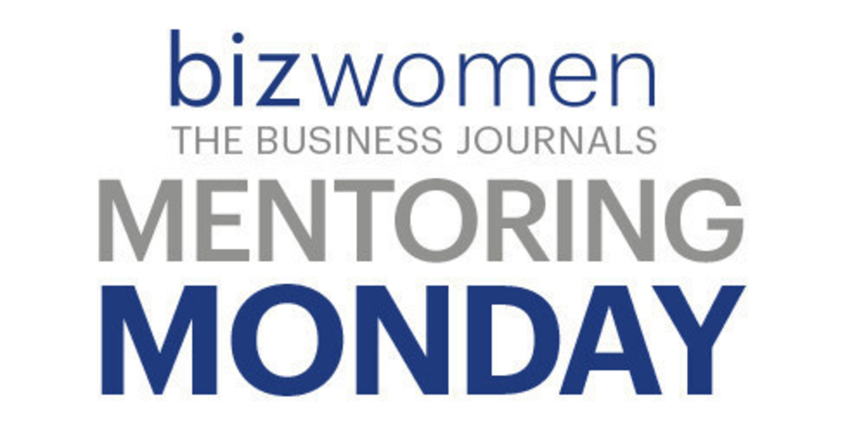 ACBJ's Mentoring Monday will Bring Together More Than 10,000 Women and Top Female CEOs Across the United States
