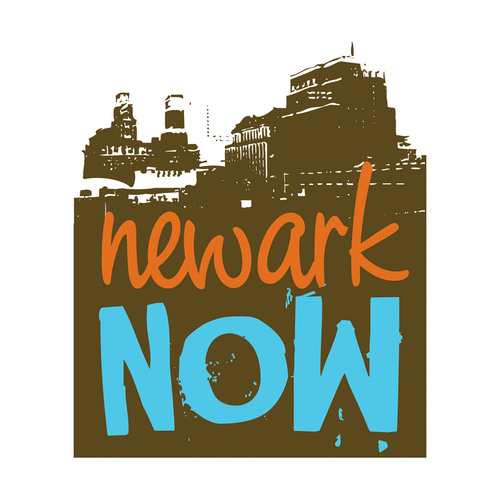Mayor Cory A. Booker and Let's Move! Newark Announce Innovative Program With Nestle and Newark Now