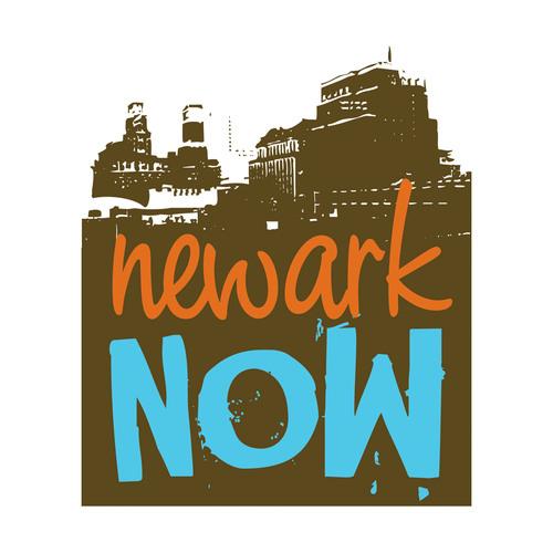 Newark Now.  (PRNewsFoto/Nestle Infant Nutrition)