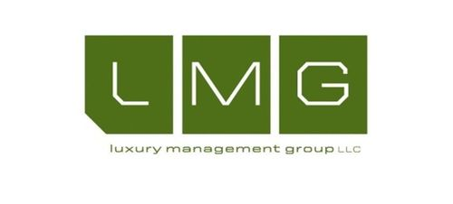 Luxury Management Group Logo