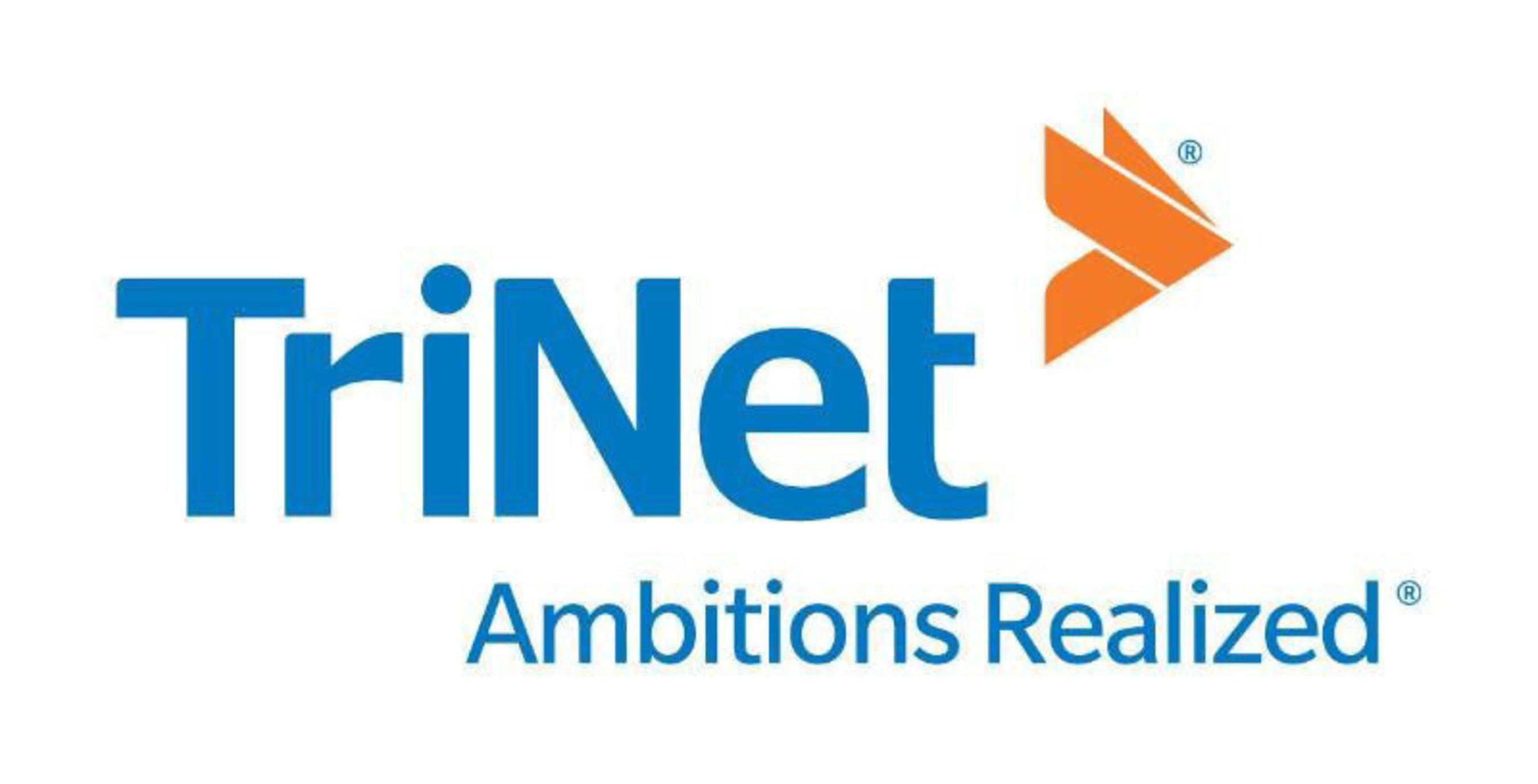 TriNet Logo