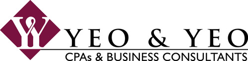 Yeo & Yeo CPAs and Business Consultants. (PRNewsFoto/Yeo & Yeo) (PRNewsFoto/YEO & YEO)
