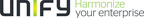 Unify Drives Innovation in Hybrid Communication Solutions with OpenScape 4000 v8