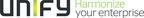 Unify Logo.