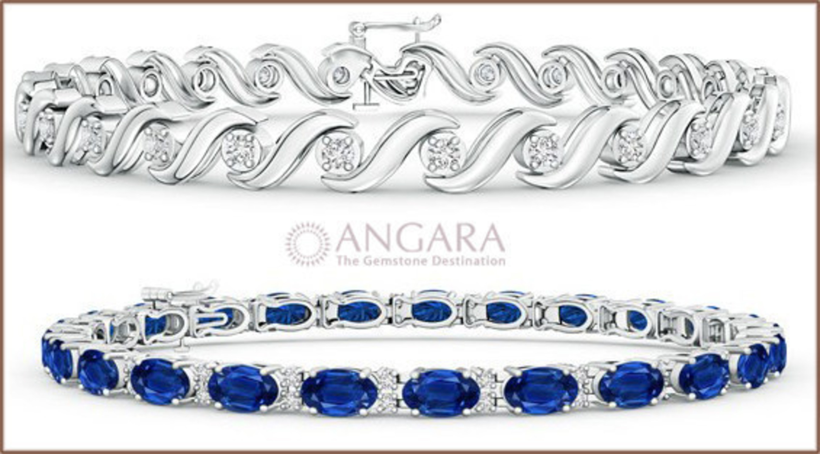 Angara Extends Jewelry Expectations