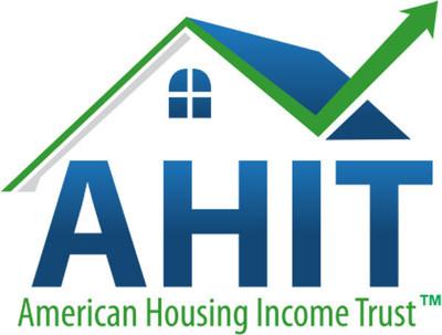 American Housing Income Trust, Inc. Logo