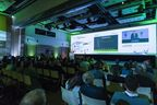 Dassault Announces the 2015 Falcon M&O Seminar Series