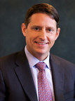 CNA Appoints Jeff Zehr Vice President of Segment Underwriting