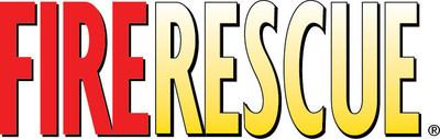 Fire Rescue Magazine (PRNewsFoto/PennWell Corporation)