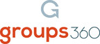 Groups360 is headquartered in Nashville, Tennessee.