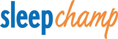 Sleep Champ logo
