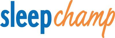 Sleep Champ logo