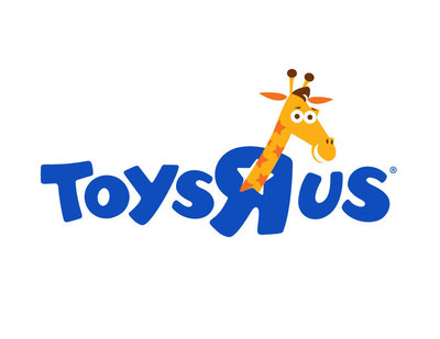 "Toys""R""Us, Inc. Appoints Andre Javes President, Asia Pacific"