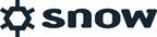 Snow Software Logo